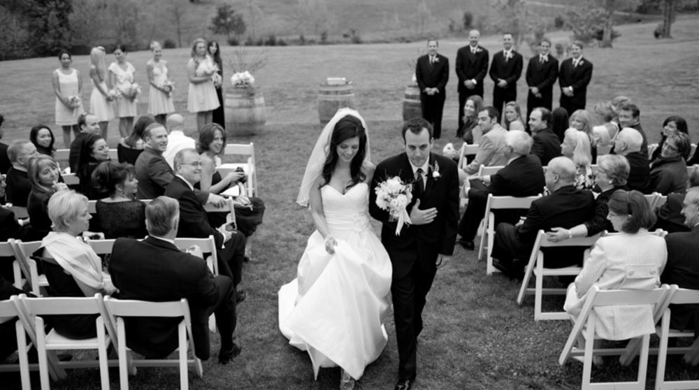 Veritas-Wedding.jpg