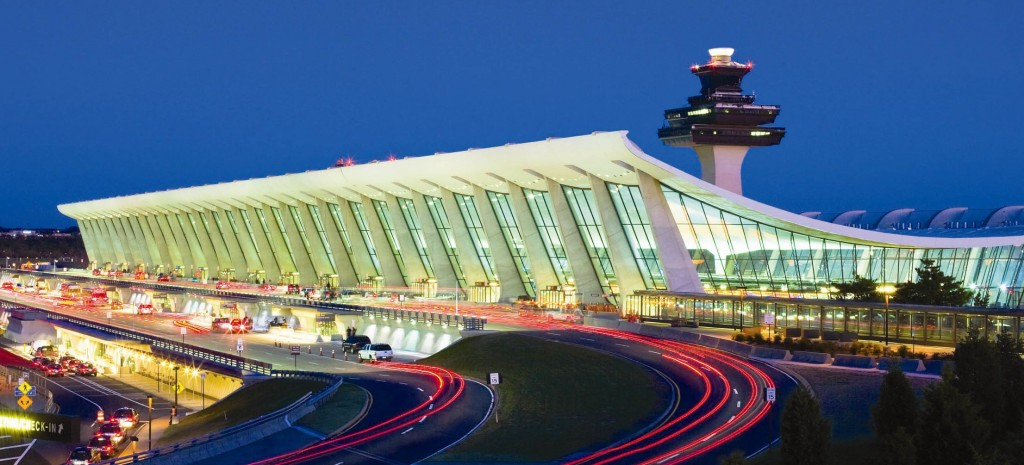 Charlottesville to Dulles Airport, Charlottesville to IAD, IAD to Charlottesville, Dulles to Charlottesville, Charlottesville IAD Dulles Airport Pick Up Drop Off