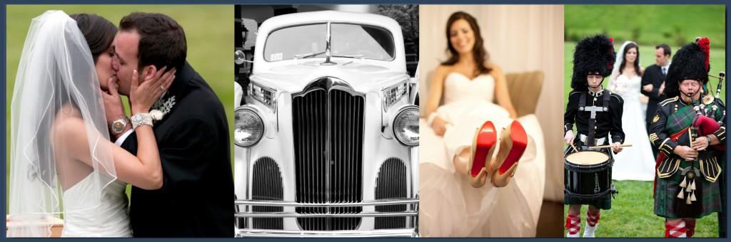 Veritas Winery Wedding, Veritas Wedding, Charlottesville Wedding, Virginia Winery Wedding
