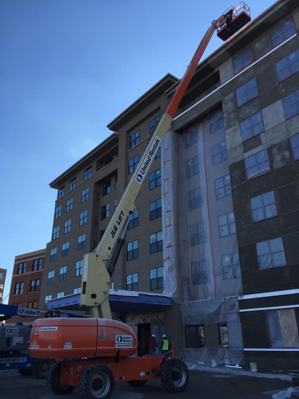 Charlottesville Downtown Reisdence Inn Hotel .jpg