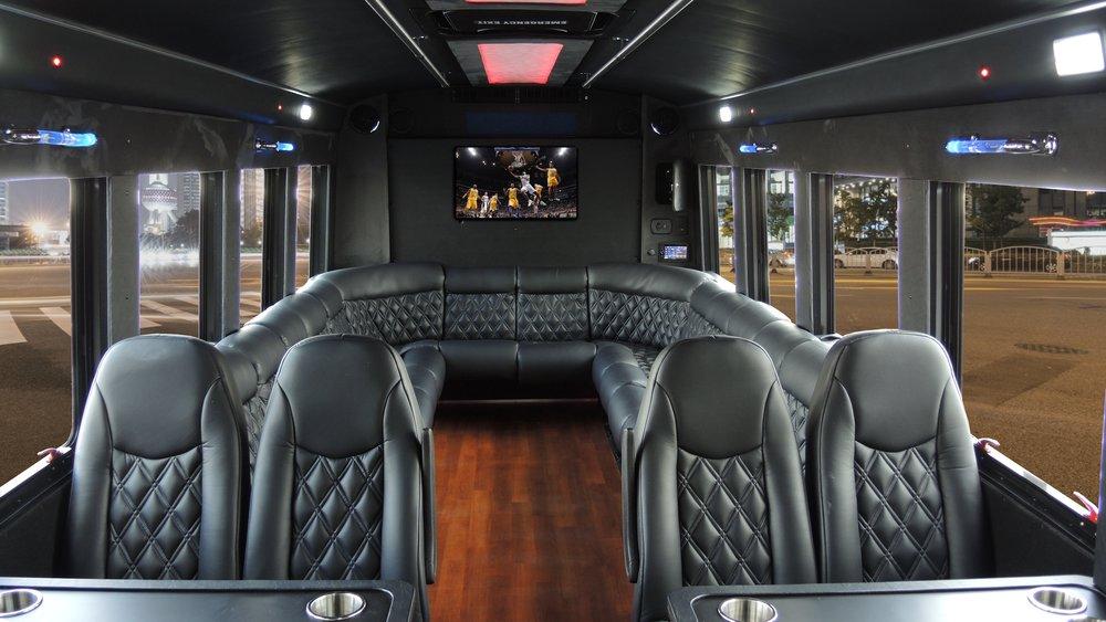 24 Passenger Limo Bus Interior 4.jpg
