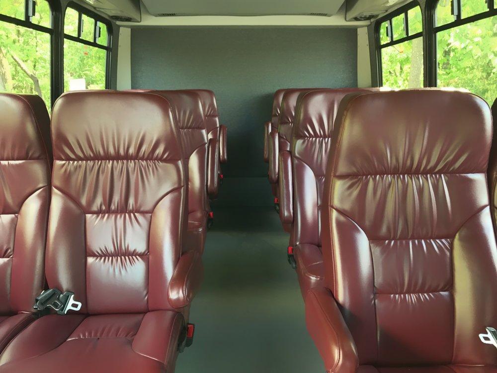 14 Passenger Goshen Interior.jpg