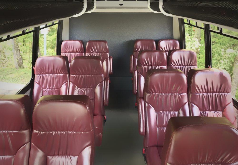 14 Passenger Interior 3.jpg