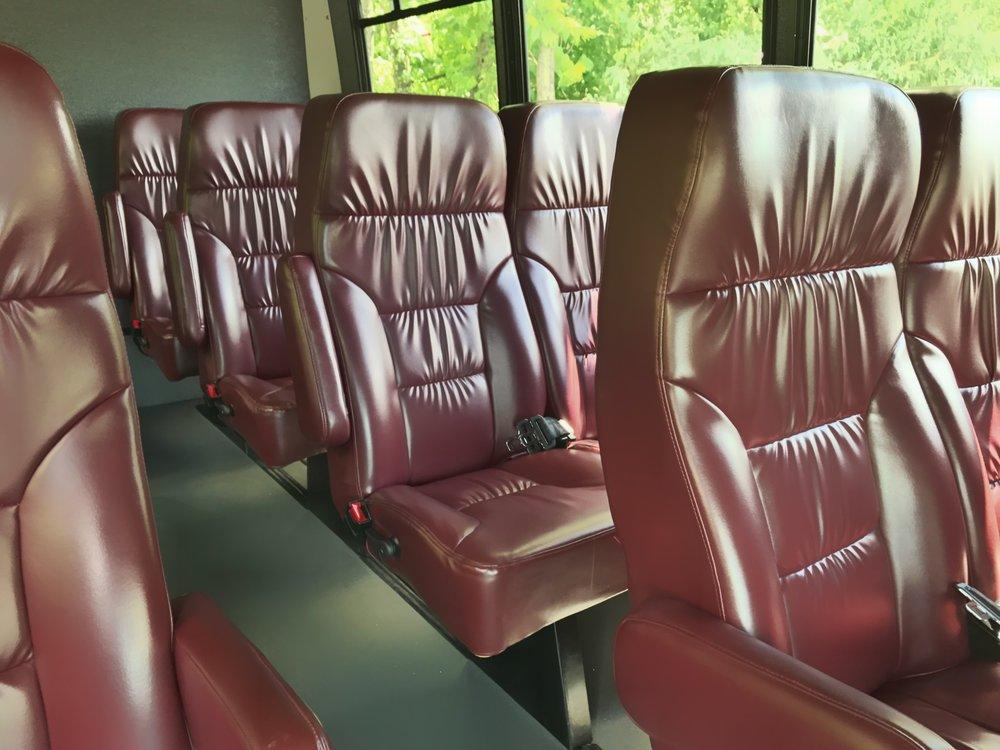 14 Passenger Interior 2.jpg