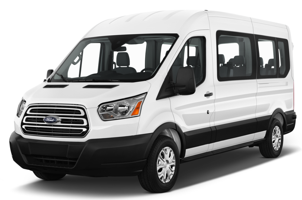Ford Transit Exterior 4.png