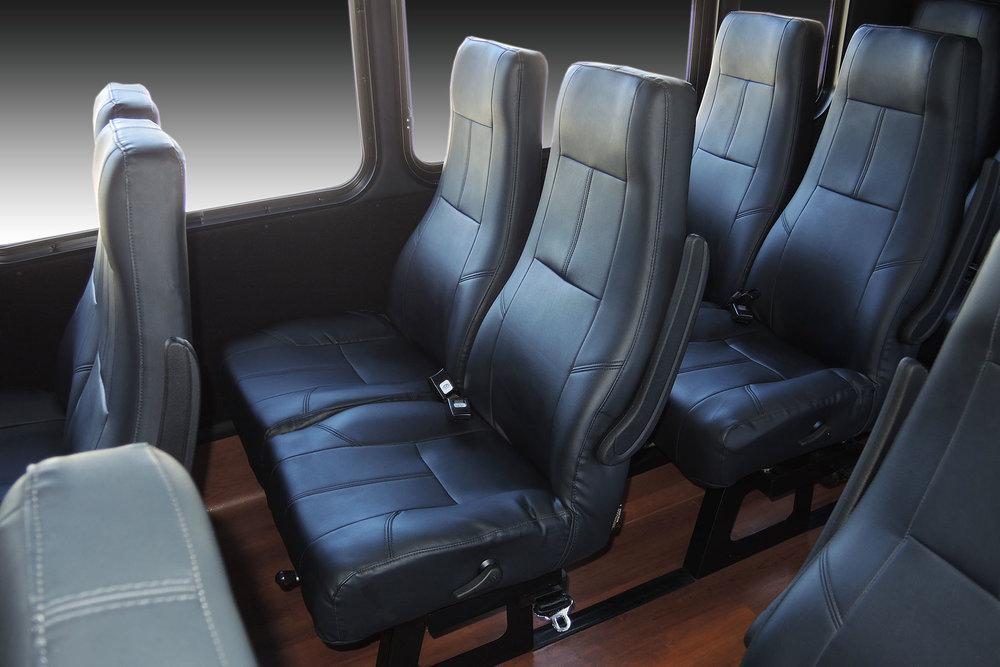 24 Passenger Coach Interior 3.jpg