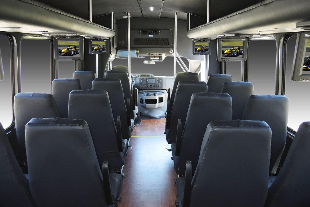 24 Passenger Coach Interior 2.jpg