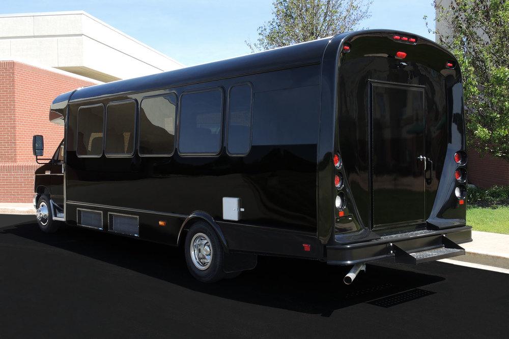 24 Passenger Coach Exterior 2.jpg