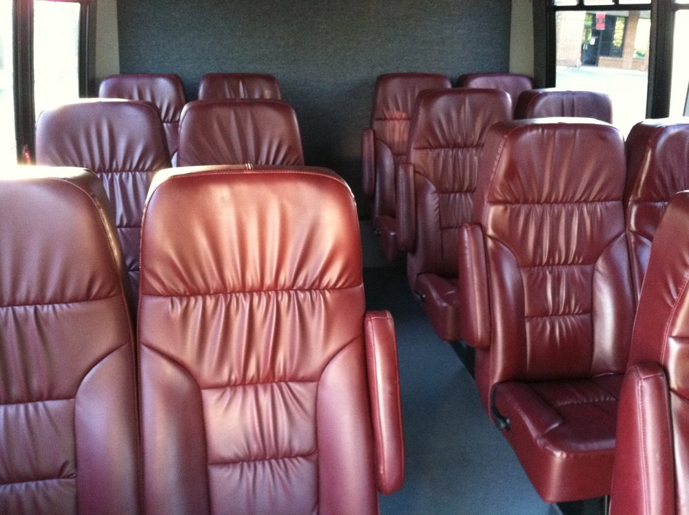 14 Passenger coach Interior .jpg
