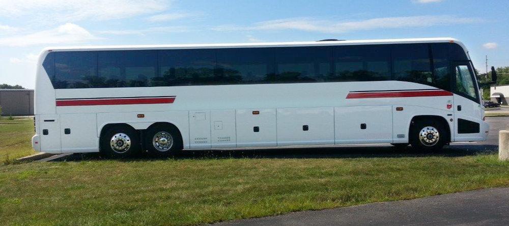 Charlottesville Charter Bus.jpg