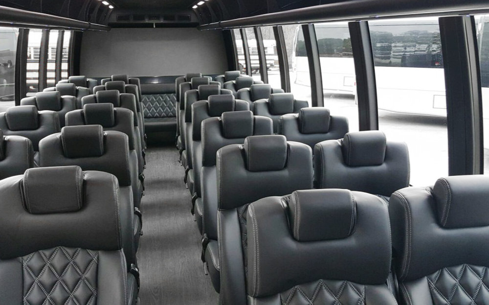Charlottesville Executive Motor Coach Bus Interior.jpg