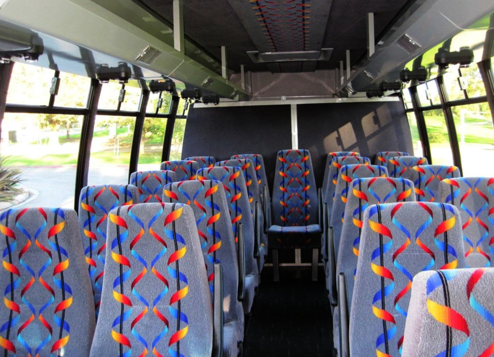 Cville Bus And Charter Tours.jpg