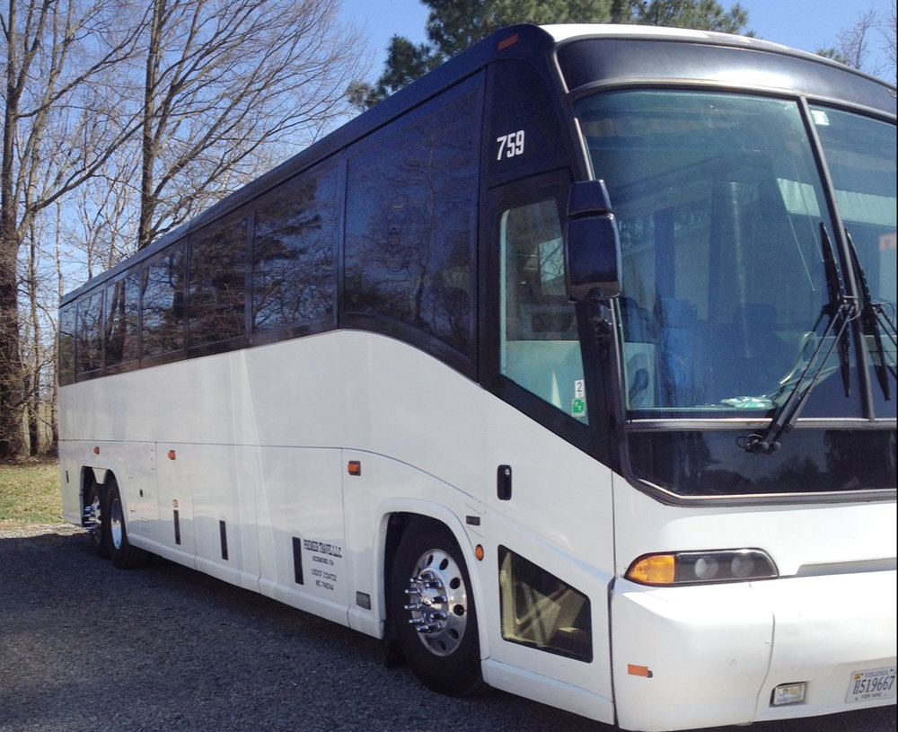 Charlottesville Motorcoach Bus and Charter Trips .jpg