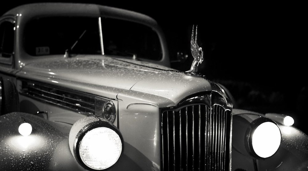 05.29.13 1940 Senior Packard Limousine, Veritas (1).jpg