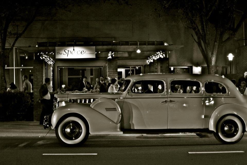 02.16.13 Packard _ The Space.jpg