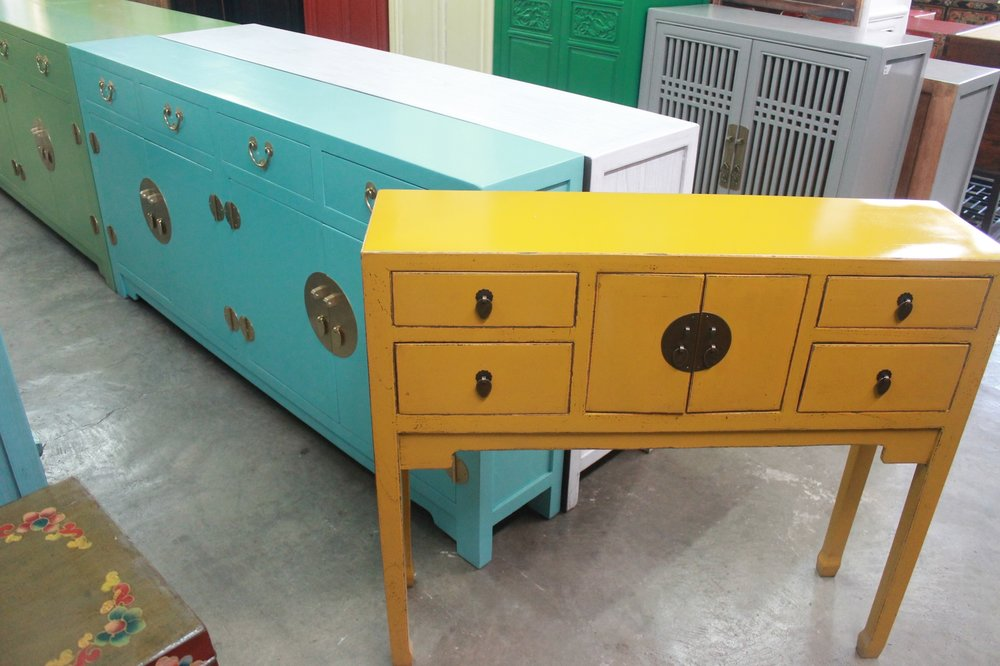 N-1610 slim table with tall legs.JPG