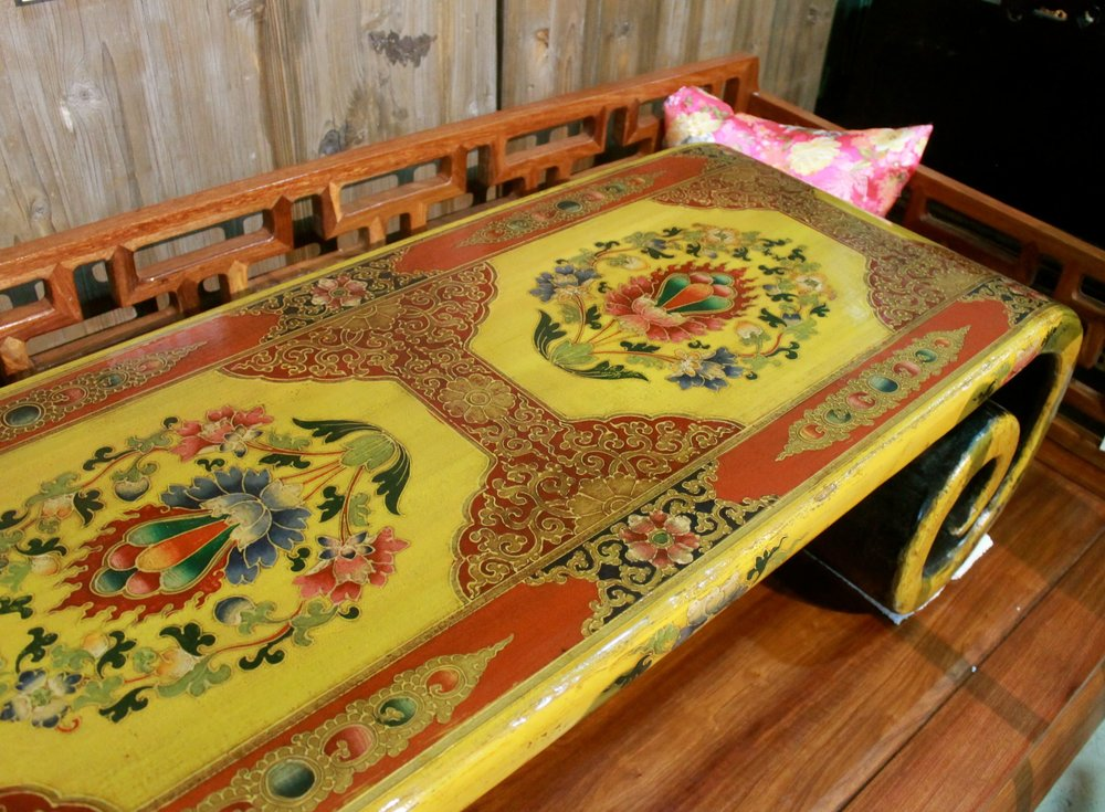 16-5A Tibetan scroll table.jpg