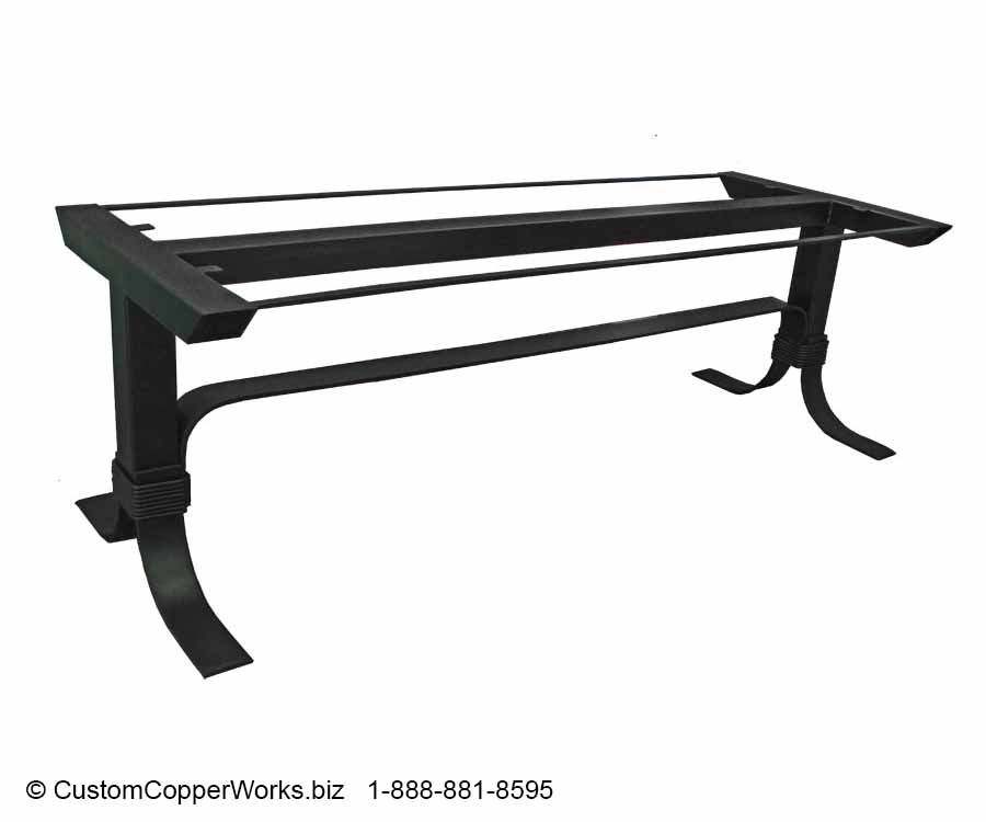 72b-rectangle-copper-table-top-hand-forged-iron-table-base.jpg