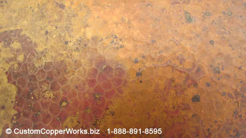 64c-oval-copper-dining-table-modern-iron-base.jpg
