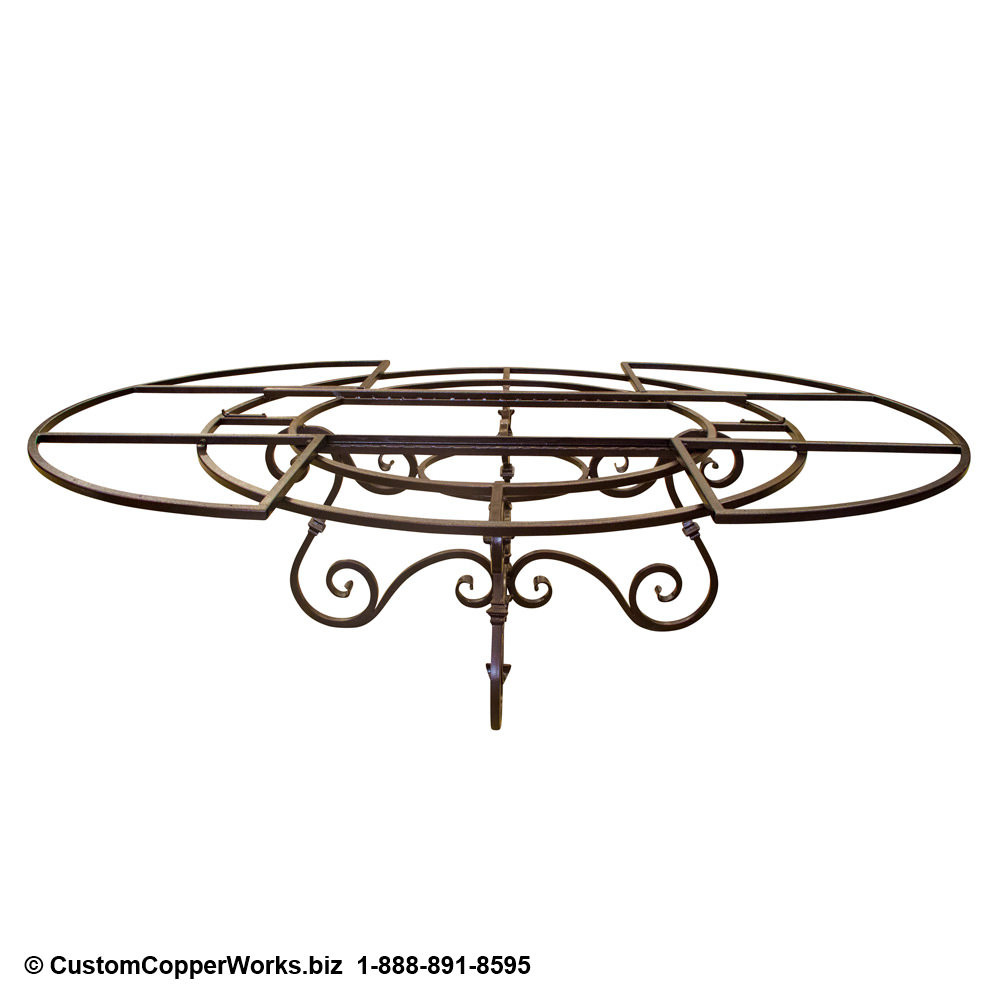 114c-round-copper-extension-table-top-forged-iron-table-base.jpg