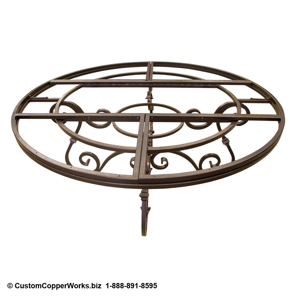 114b-round-copper-extension-table-top-forged-iron-table-base.jpg