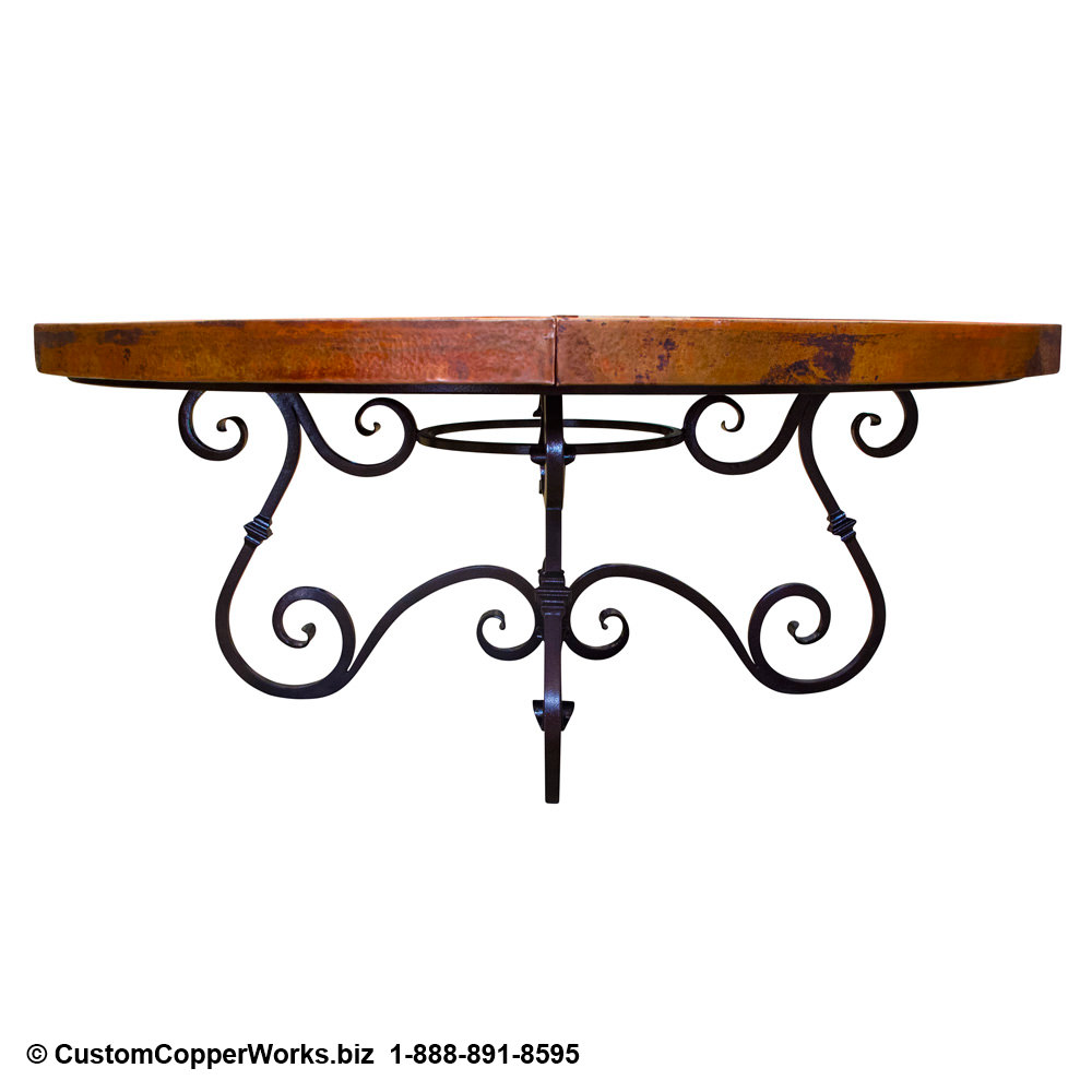 114g-round-copper-extension-table-top-forged-iron-table-base.jpg