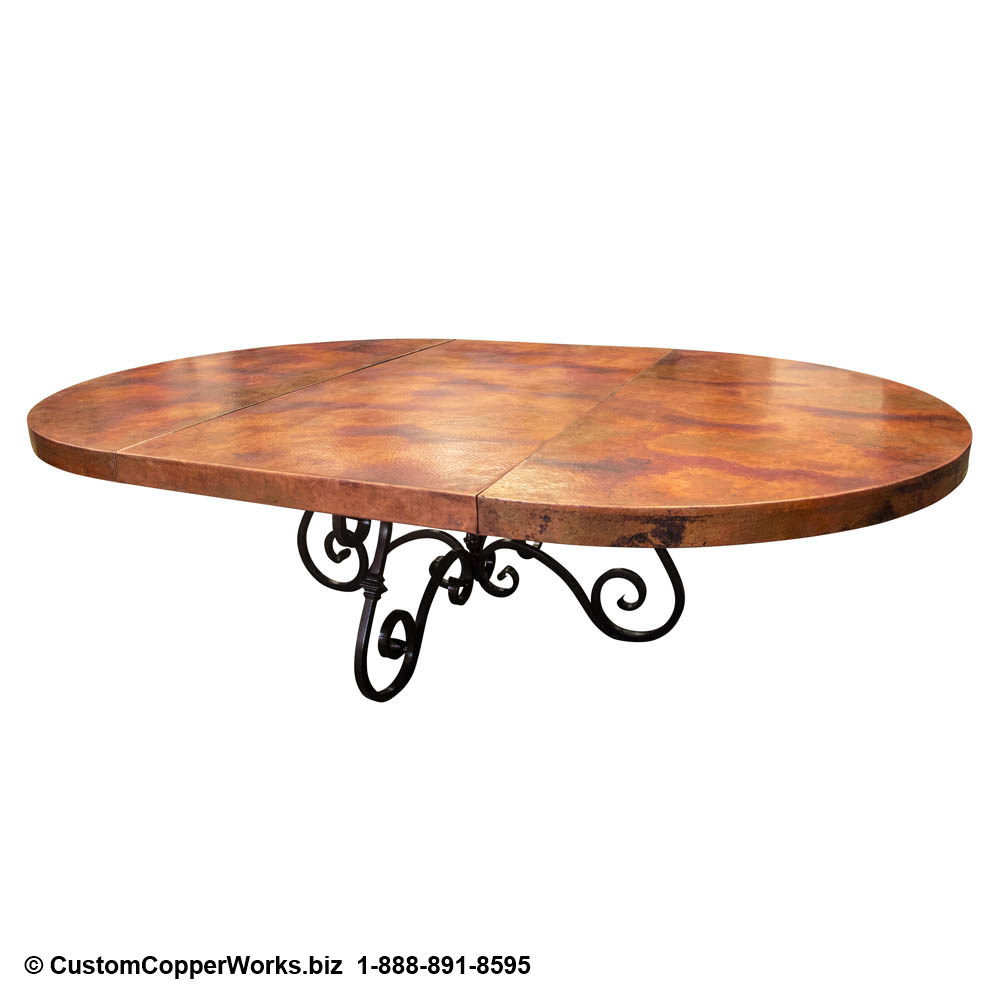 114j-round-copper-extension-table-top-forged-iron-table-base.jpg