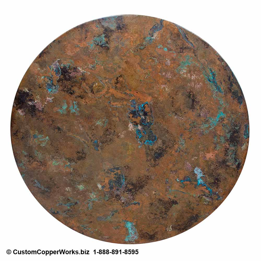 110a-round-table-top-verdigris-accents.jpg
