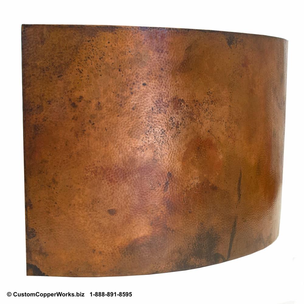 104a-Tolantongo-copper-corner-double-walled-japanese-soaking-tub.jpg