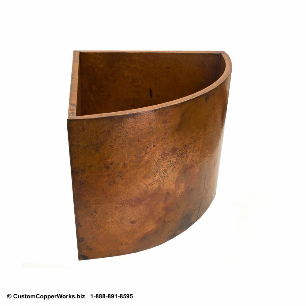 104b-Tolantongo-copper-corner-double-walled-japanese-soaking-tub.jpg