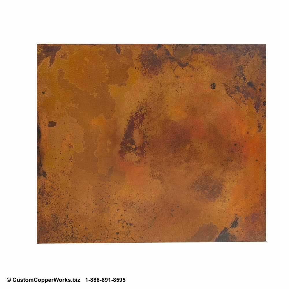 104d-Tolantongo-copper-corner-double-walled-japanese-soaking-tub.jpg