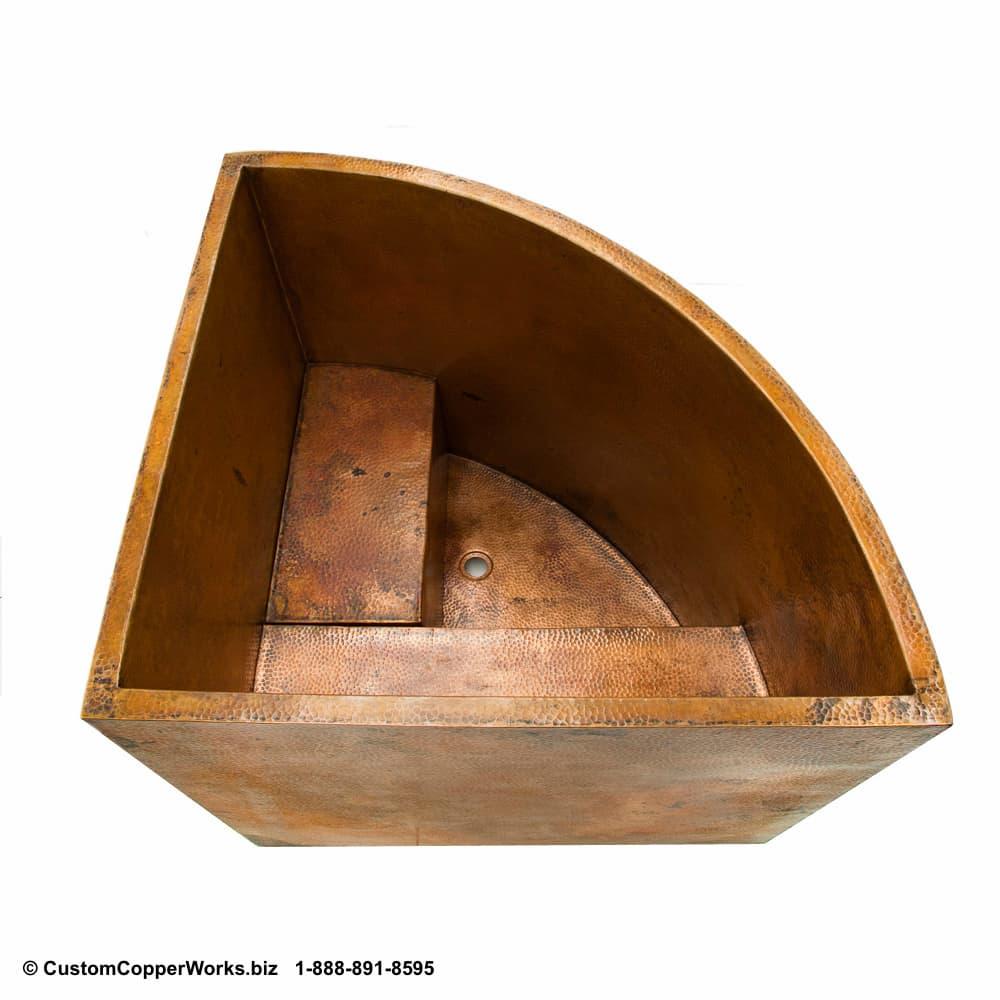104f-Tolantongo-copper-corner-double-walled-japanese-soaking-tub.jpg