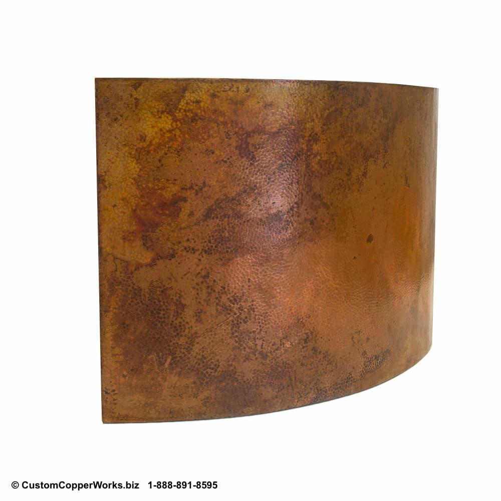 104g-Tolantongo-copper-corner-double-walled-japanese-soaking-tub.jpg