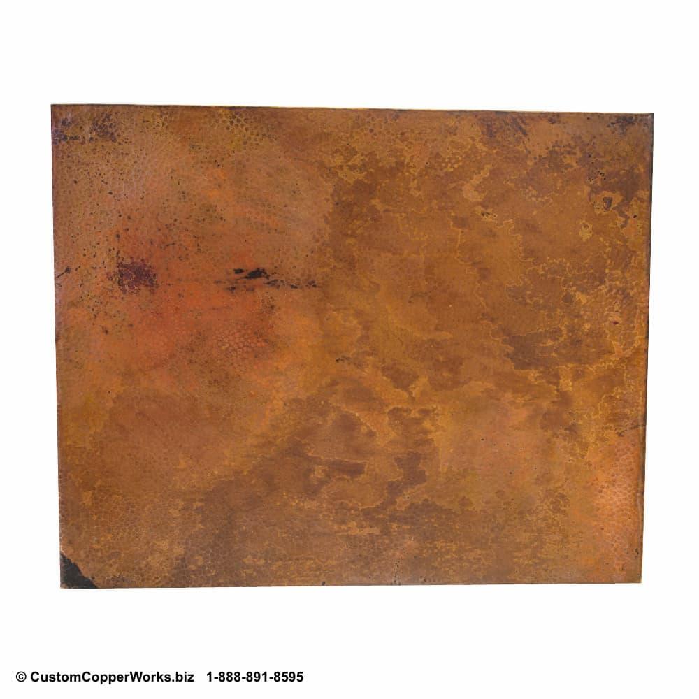 104h-Tolantongo-corner-copper-double-walled-japanese-soaking-tub.jpg