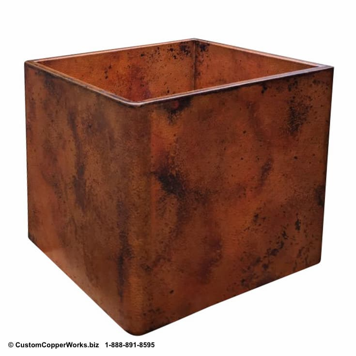 87a-Tolantongo-Rectangle-hand-hamered-copper-double-walled-japanese-soaking-tub.jpg