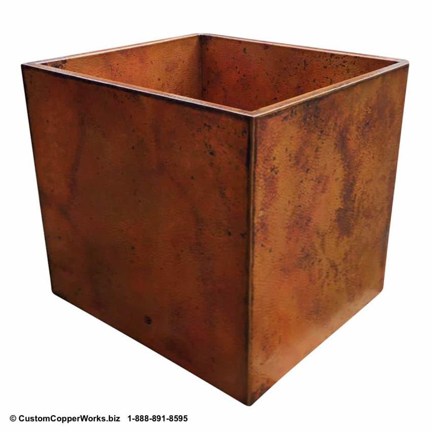 87b-Tolantongo-Rectangle-hand-hamered-copper-double-walled-japanese-soaking-tub.jpg