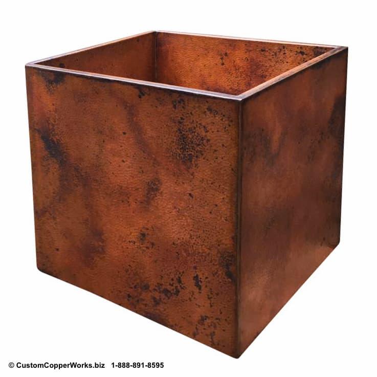 87c-Tolantongo-Rectangle-hand-hamered-copper-double-walled-japanese-soaking-tub.jpg
