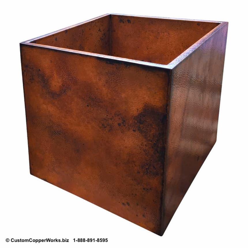 87d-Tolantongo-Rectangle-hand-hamered-copper-double-walled-japanese-soaking-tub.jpg