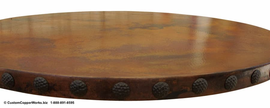 37b-san-miguel-rustic-round-copper-top-dining-table-conchas-hand-forged-iron-table-base.jpg
