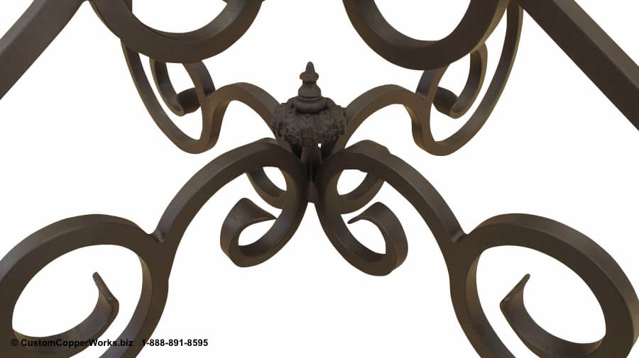 37d-san-miguel-rustic-round-copper-top-dining-table-conchas-hand-forged-iron-table-base.jpg