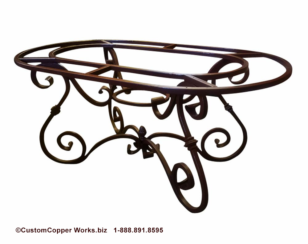 43b-Chiapis-oval-copper-table-top-forged-iron-table-base.png