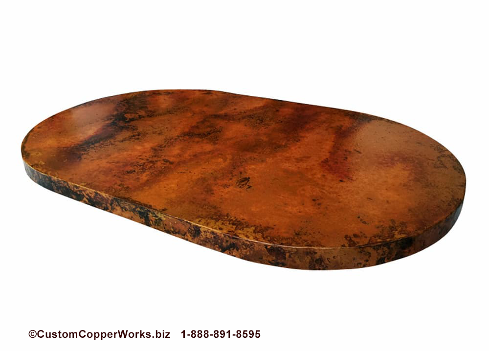 43c-Chiapis-oval-copper-table-top-forged-iron-table-base.png