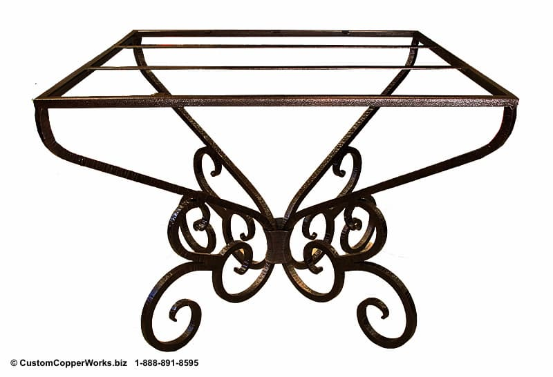 54b-Sayulita-copper-top-dining-table-hacienda-hand-forged-iron-base.jpg