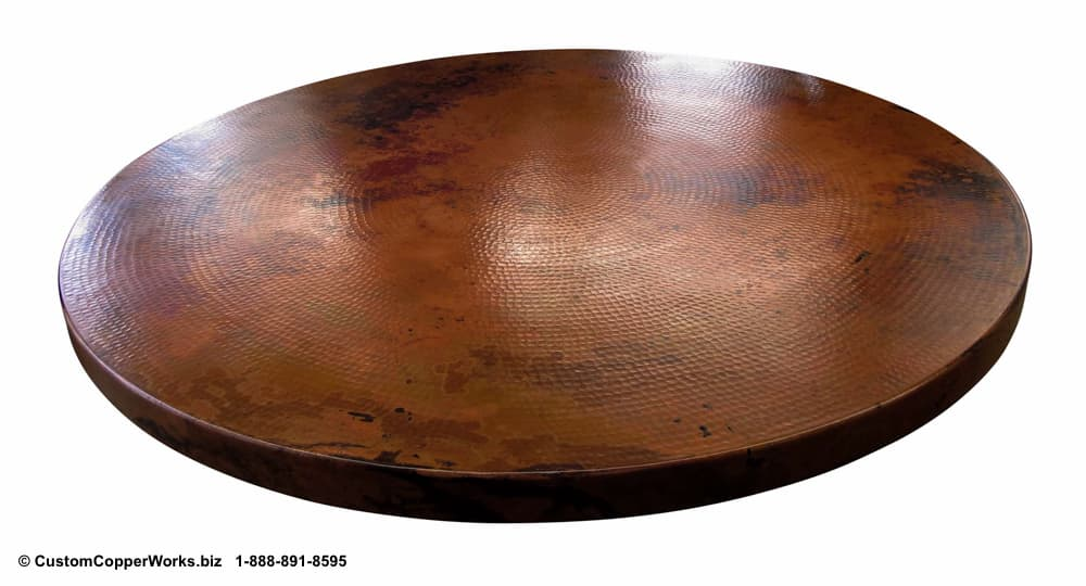 59d-San-Miguelround-copper-top-dining-table-hand-forged-iron-table-base.jpg