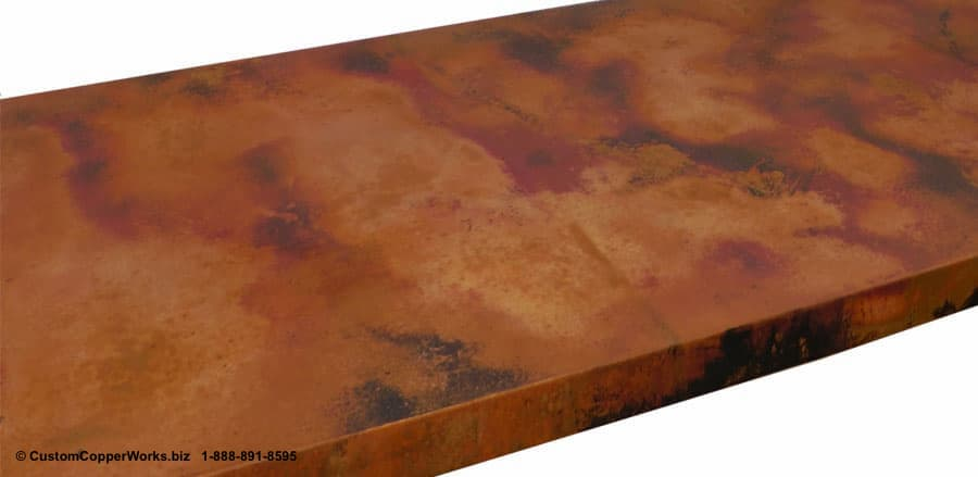 72d-Oaxaca-rectangle-copper-table-top-hand-forged-iron-table-base.jpg