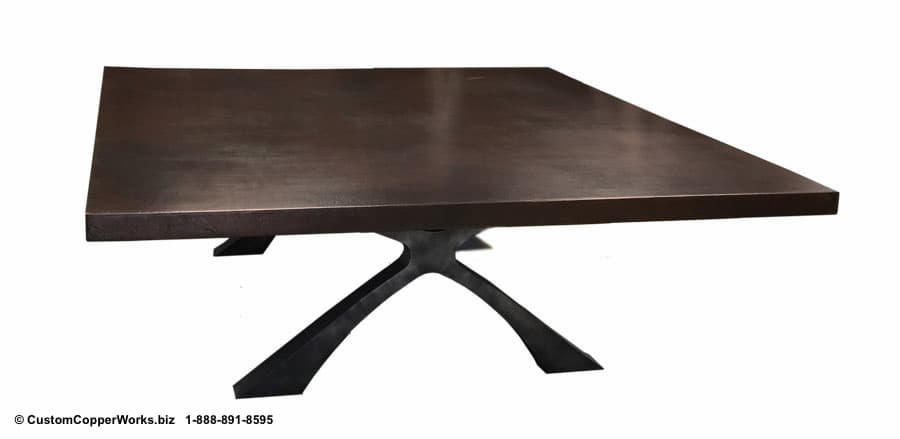 79b-guadalajara-rectangle-copper-top-dining-table-industrial-chic-iron-table-base-1.jpg