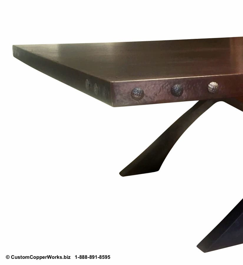 79e-guadalajara-rectangle-copper-top-dining-table-industrial-chic-iron-table-base-1.jpg