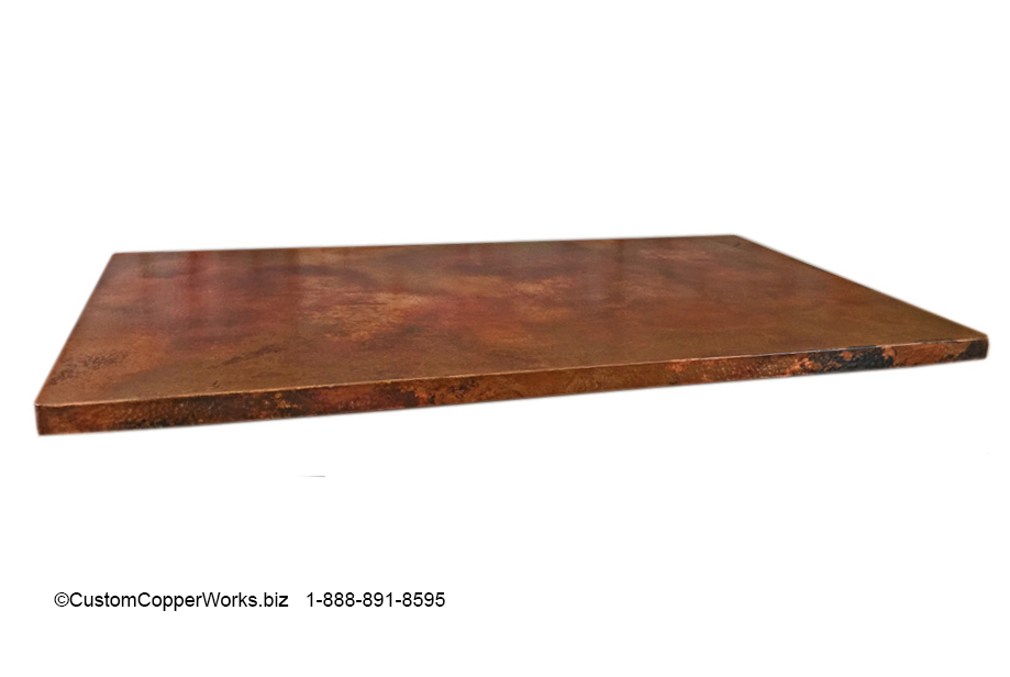 93c-Oaxacca-rectangle-copper-top-dining-table-farmhouse-wood-table-base-93c.png