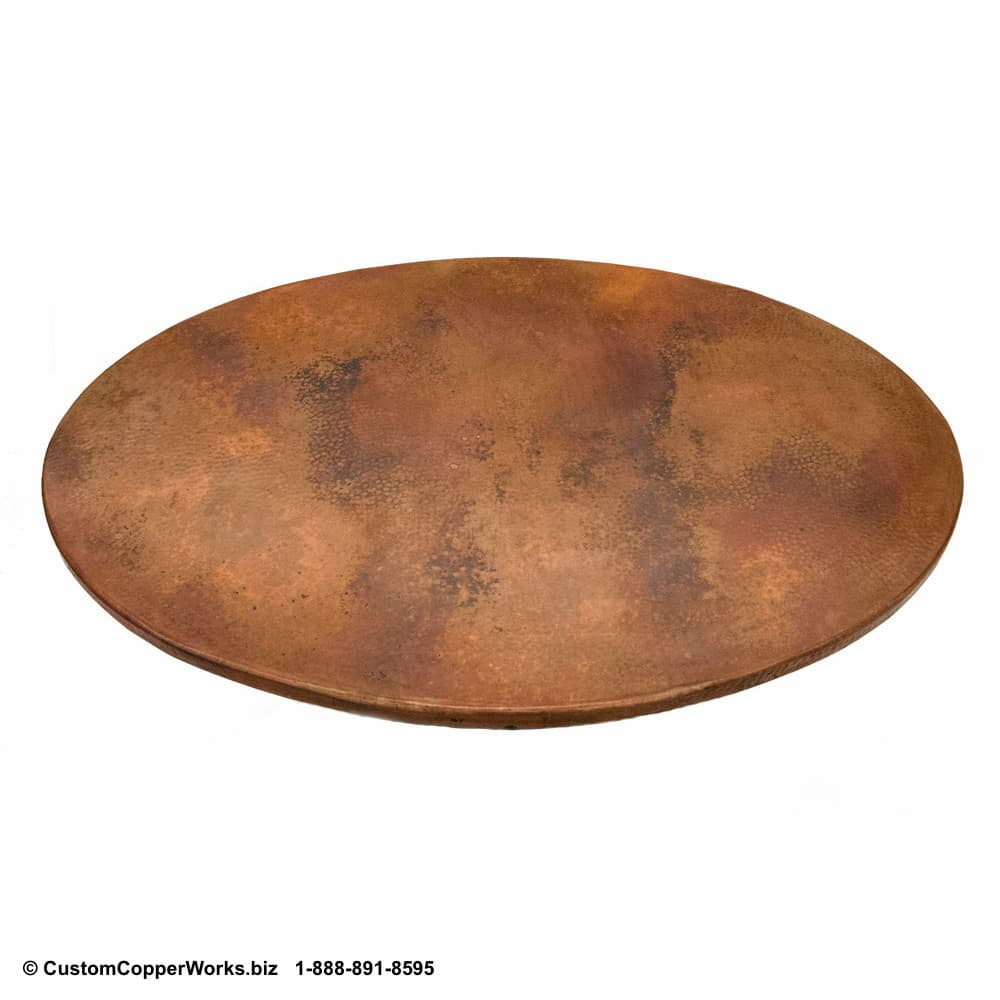 103f-Sayulita-oval-copper-dining-table-wood-pedestal-table-base_.jpg