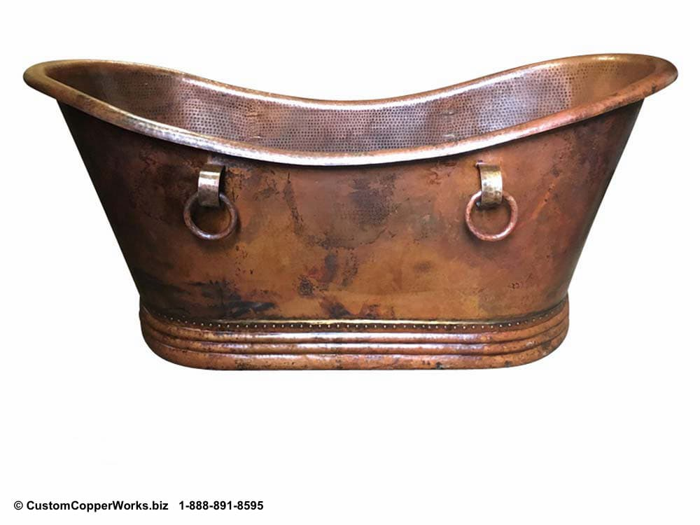 30a-hammered-mexican-copper-double-slipper-bath-tub.jpg